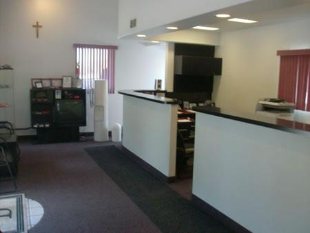 NICE OFFICE2