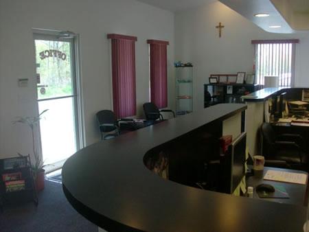 NICE OFFICE 01