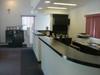 NICE OFFICE 1